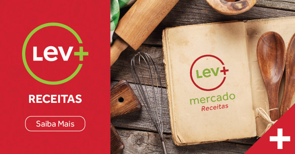 Blog Lev+ Mercado