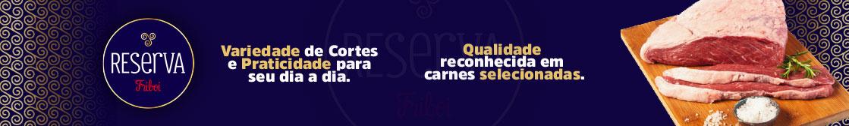 banner-acougue-nota10-Lev+